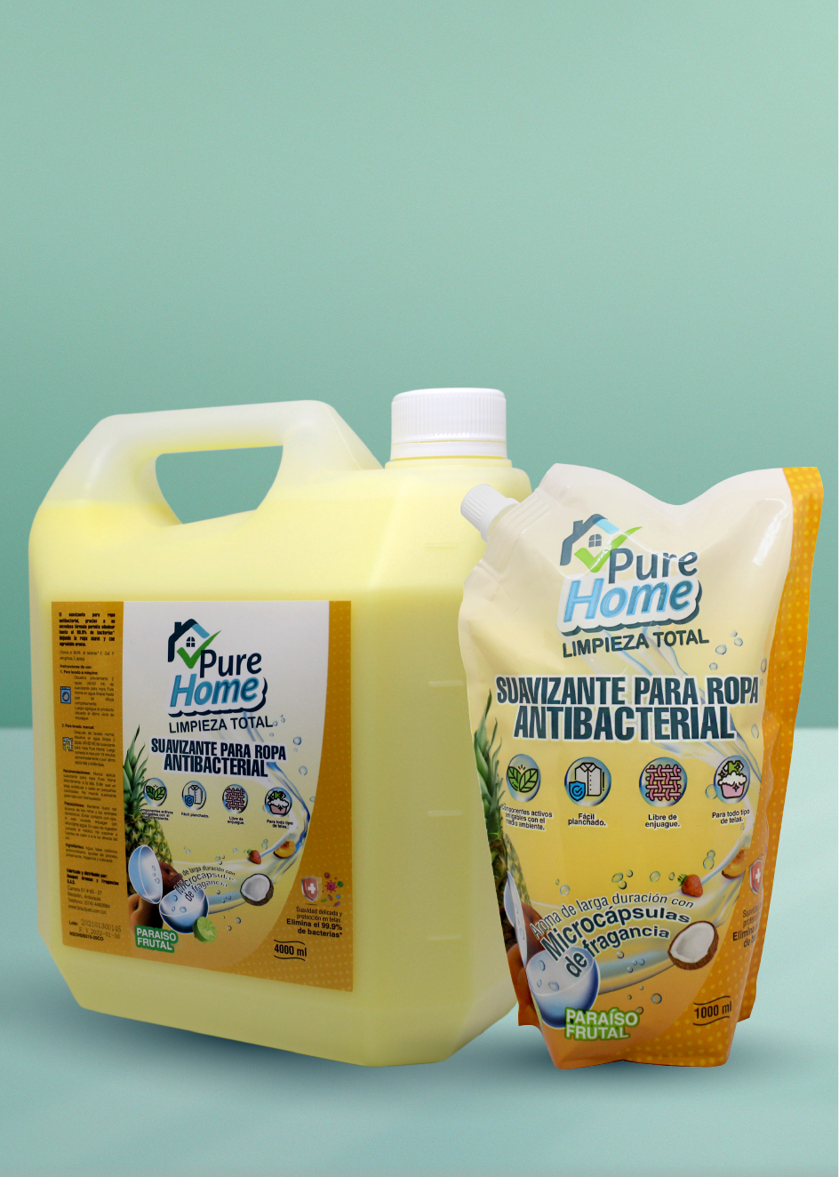 web_productos_PureHome-04